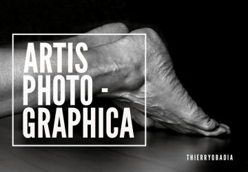 Artis Photographica