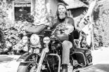 Harley Davidson - EuroFestival 2018