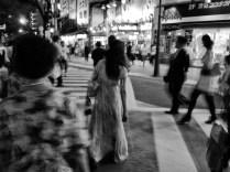 Shibuya walk 2