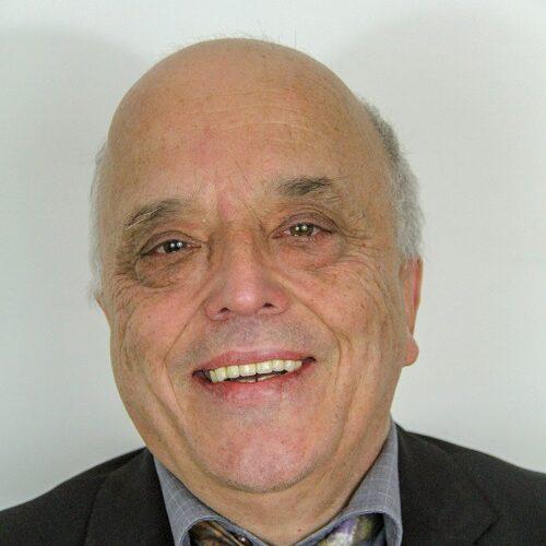 Jean-Marc Viénot, Conseiller délégué - Bâtiments publics