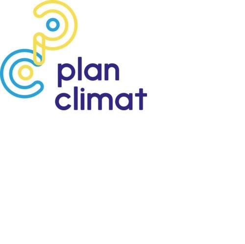 PCAET - Plan climat