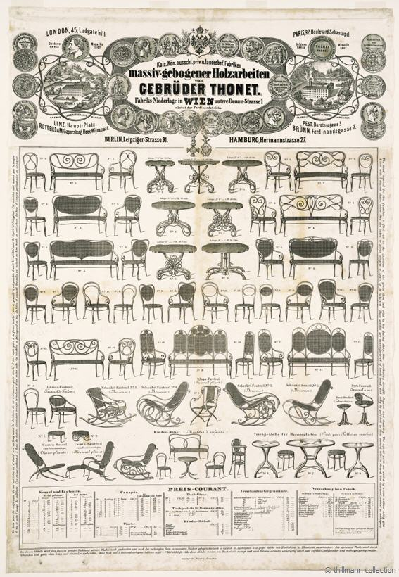 1000+ images about Styles on Pinterest | Antique Chairs ...