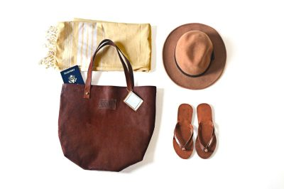 Find out about ethical brand Swahili Coast