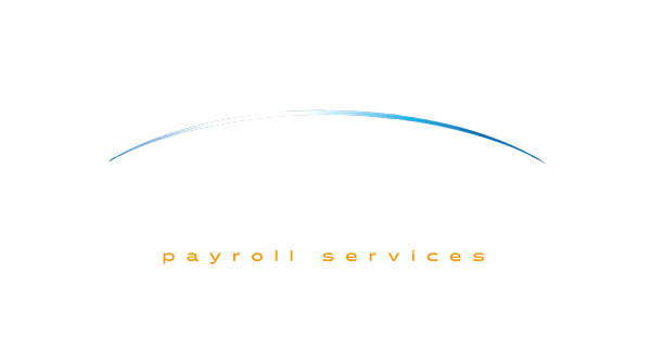 international payroll services management expat payroll