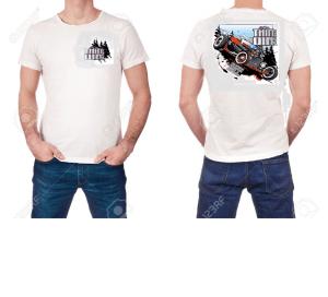 40_front_back_t_shirt