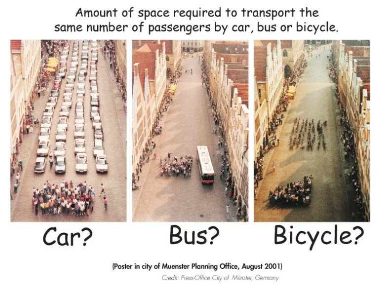 transit_type