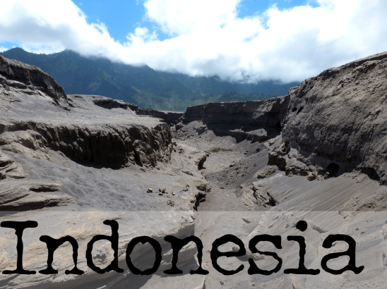 IndonesiaLabeled