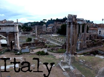 ItalyLabeled