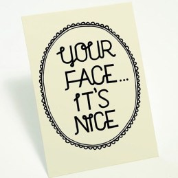 Compliment-card1