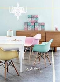 Home urban pastels #thingsdeeloves 8