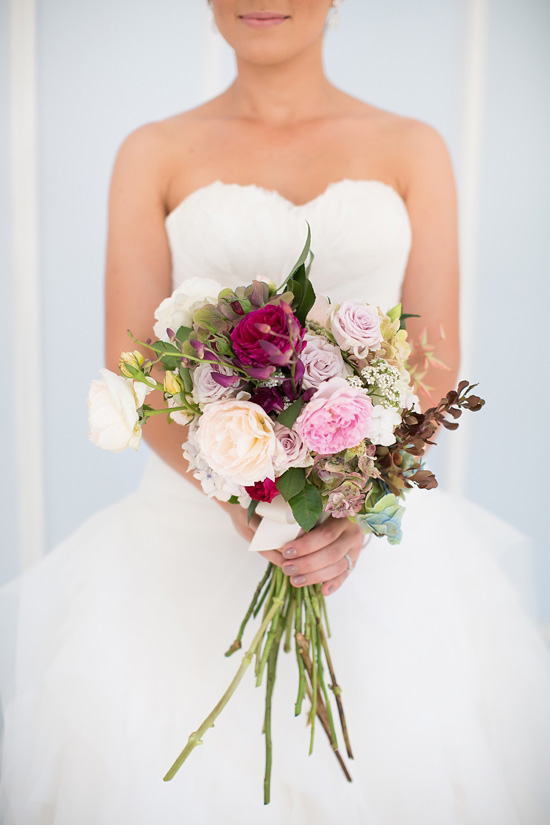 Wedding_Photographer_Cape_Town_South_Africa_Spring_Florals_121