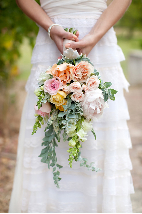 Wedding_Photographer_Cape_Town_South_Africa_Spring_Florals_13