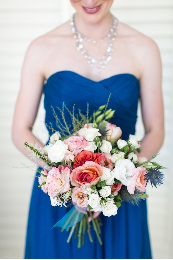Wedding_Photographer_Cape_Town_South_Africa_Spring_Florals_21