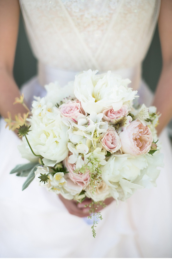 Wedding_Photographer_Cape_Town_South_Africa_Spring_Florals_31