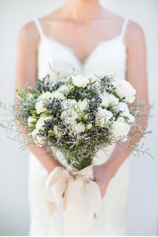 Wedding_Photographer_Cape_Town_South_Africa_Spring_Florals_61