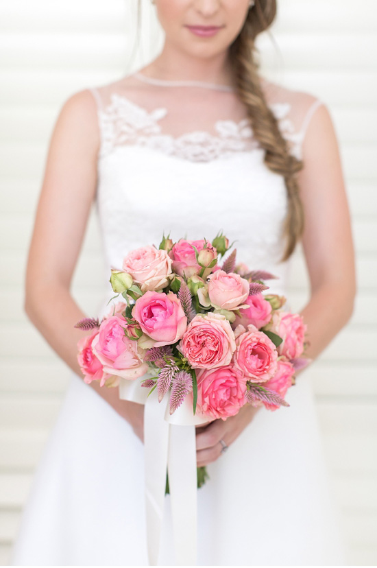 Wedding_Photographer_Cape_Town_South_Africa_Spring_Florals_71