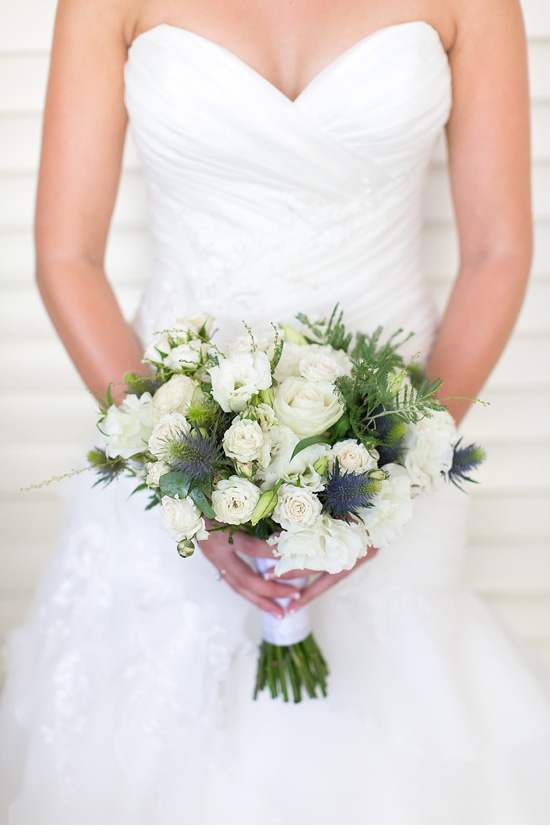 Wedding_Photographer_Cape_Town_South_Africa_Spring_Florals_81