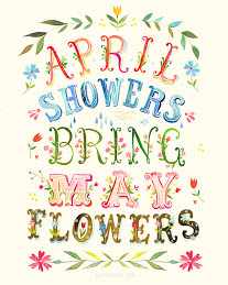 6loving katie daisy #thingsdeeloves 5