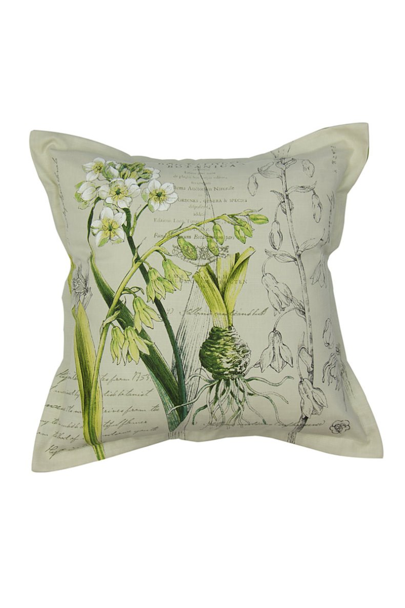 7loving mr price home #thingsdeeloves scatter cushions 6