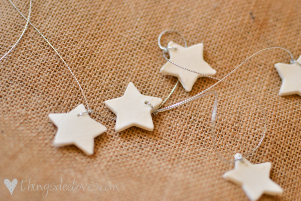 clay stars #thingsdeeloves-13