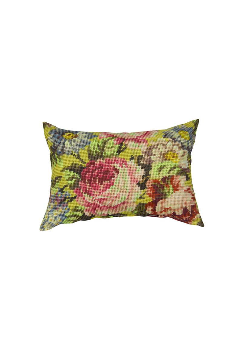 loving mr price home #thingsdeeloves scatter cushions 2