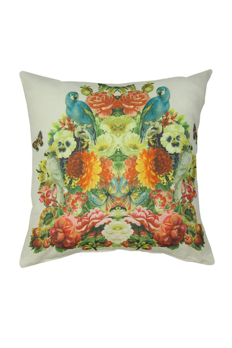 loving mr price home #thingsdeeloves scatter cushions 3