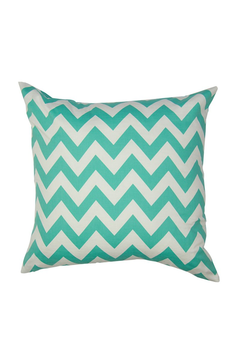 loving mr price home #thingsdeeloves scatter cushions 5