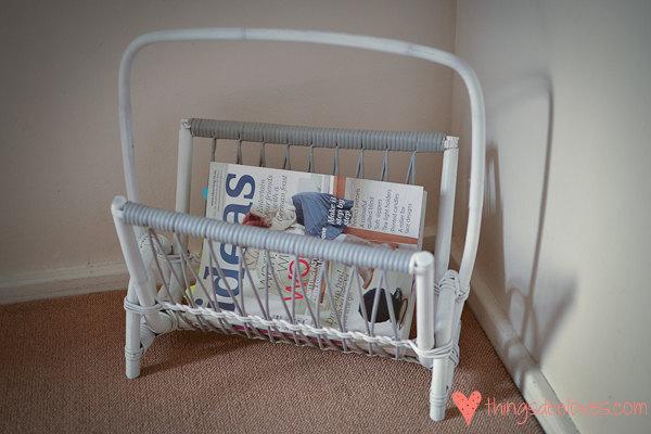 magazine rack-4