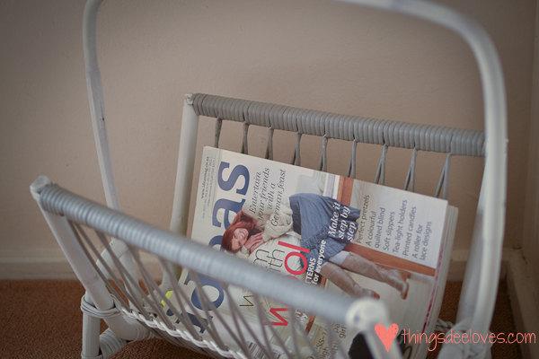magazine rack-6