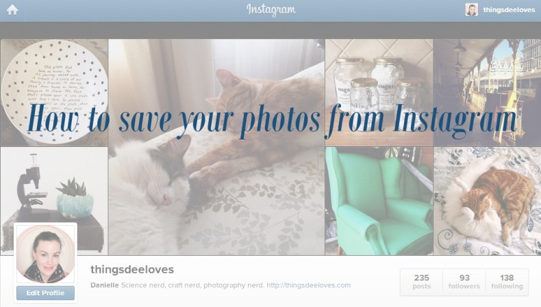 saving instagram photos 8