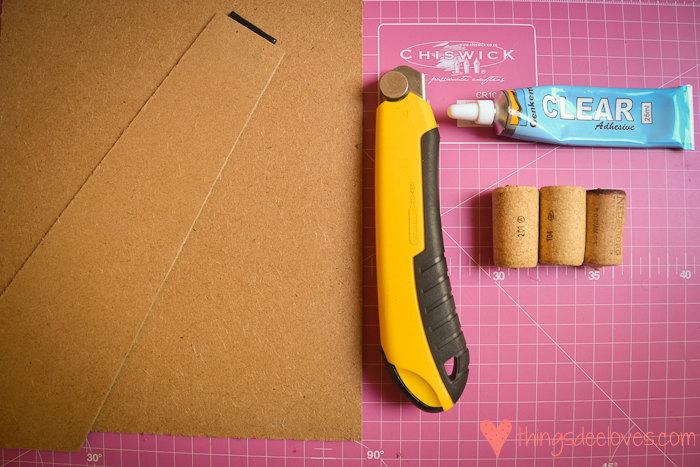 cork board-1