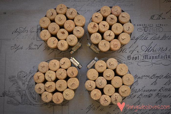 cork trivets-1