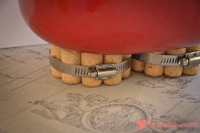 cork trivets-3