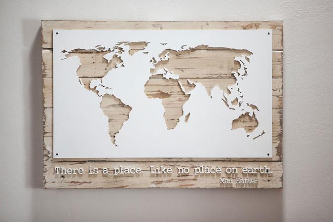map sandstone
