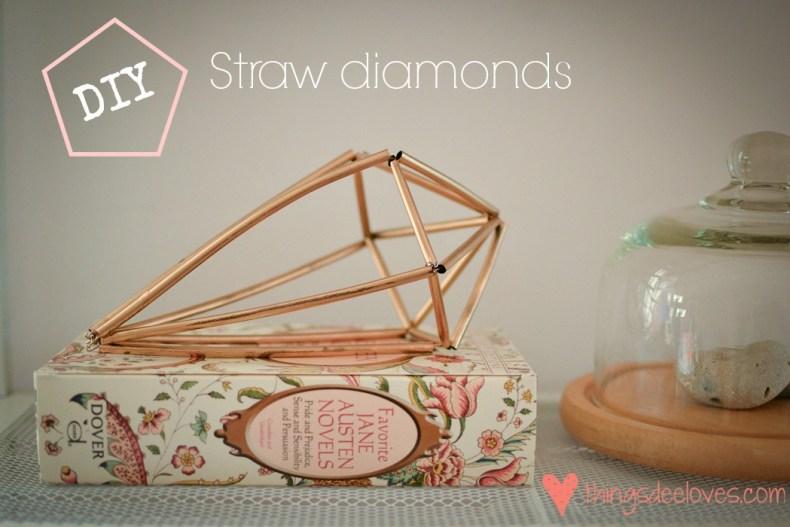 straw gems-17