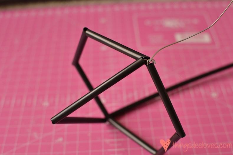 straw gems-6