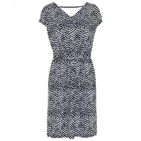 poetry summer dress 3