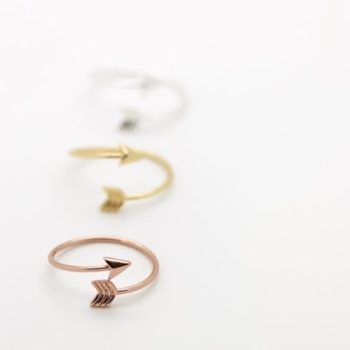 ring_plated_arrow3
