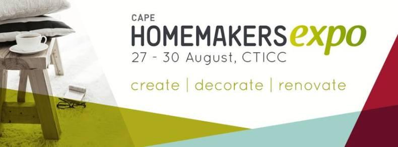 cape homemakers