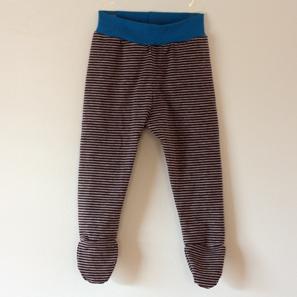 Fancy Pants Leggings