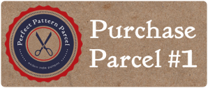 Perfect Pattern Parcel Buy Now