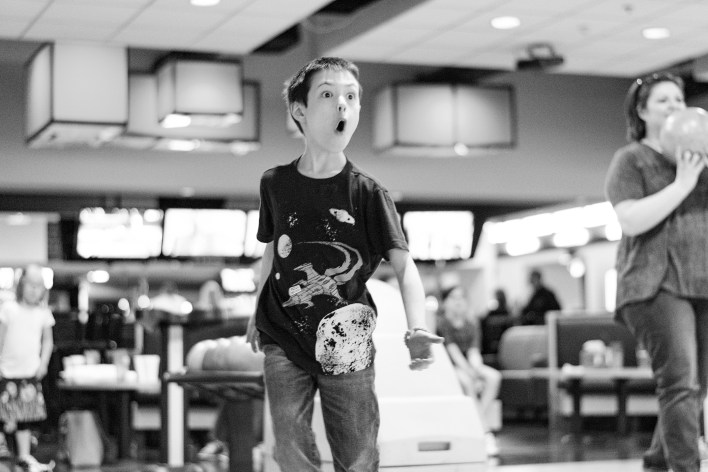 Bowling with Austin 07 WEB