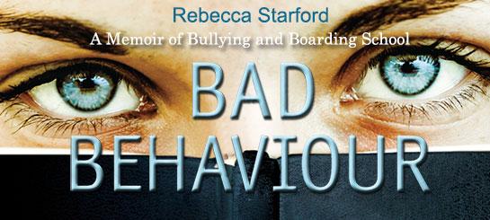 badbehaviour-homepageflash