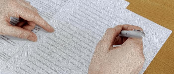Writing-PaintStyle