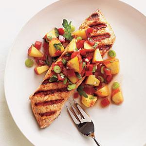 halibut-peach-salsa-ck-x