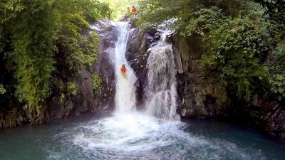 Waterfall Tours | thingstodoinbali.com