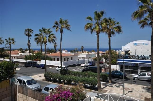 things to do in tenerife Palm mar