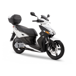 MOTOR BIKE RENTAL IN TENERIFE