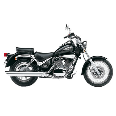 MOTORBIKE RENTAL IN TENERIFE