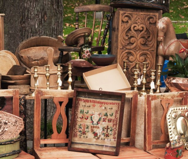 Chalet Inn And Suites Favorite Antique Stores In The Smoky And Blue Ridge Mountains